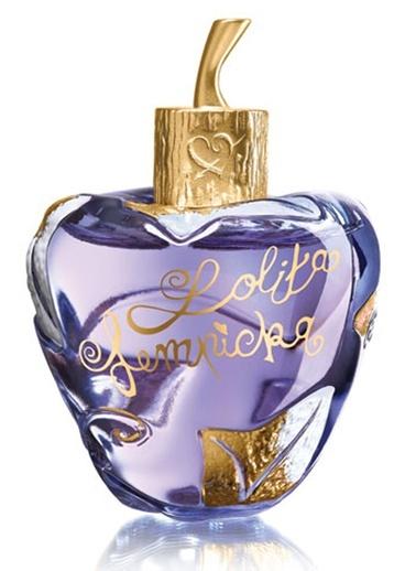 Lolıta Lempıcka Bayan Edp100Ml-Lolita Lempicka